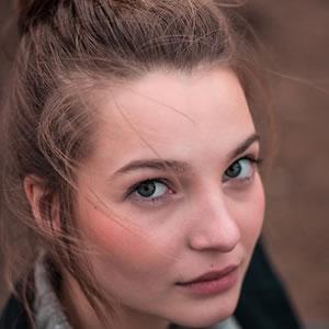 Stella Ryan
